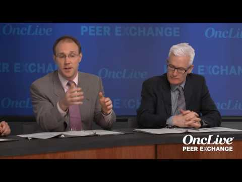 Underlying Biology of HPV-Positive and -Negative HNSCC