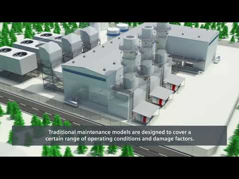 Siemens Flex LTP