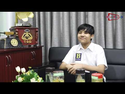 Xxx Mp4 Toe Pyae Naing With Min Pyae Sone Aung Sec 3 On How Eating Fish Could Be A Disaster BrainWorksTV 3gp Sex