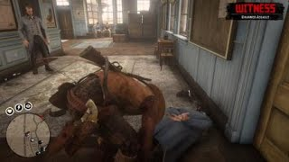 red dead redemption 2 military cavalry Hat Videos - 9tube tv