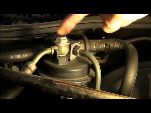 2000 honda accord 99 honda accord fuel filter96 Honda Accord Fuel Filter Location #4
