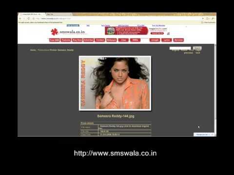 Wallpapers - Hot Indian Actresses wallpaper/ Beautiful girls