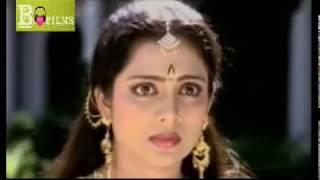 Indian Bangla Old Movie। Mayer Kotha । মায়ের কথা  | Tapas Pal & Rachana Banerjee