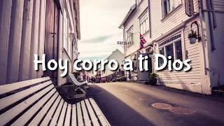 Ven a Cristo - Lucía Parker feat Christine D' Clario [Letras] 2017