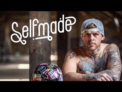 Selfmade Show Trailer