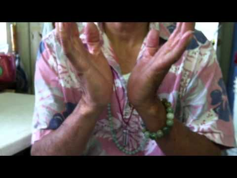FINGER ARTHRITIS PAIN REMEDY - It Really Works