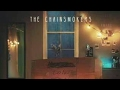 Download  The Chainsmokers & Coldplay - Something Just Like This ( link download ) MP3,3GP,MP4
