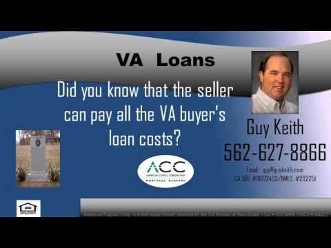 certificate of eligibility va home loan 90802