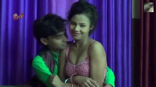तुम्हारा कितना बड़ा है ll Dehati comedy video ll by Indian xxx ll Please subscribe my channel
