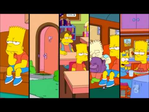 Xxx Mp4 Hot Chip Boy From School The Simpsons S23E19 Clip 3gp Sex
