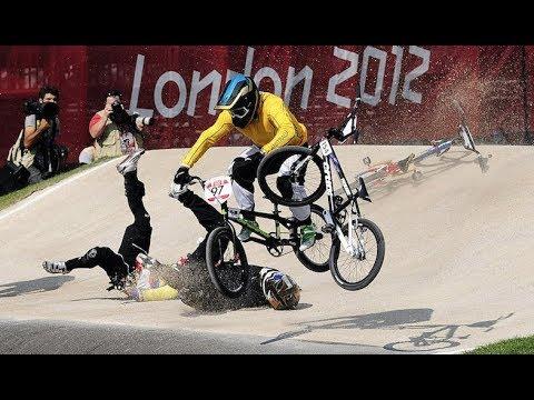 | RTMOTOX | BMX RACING AT HESPERIA BMX TRACK | BICYCLE MOTOCROSS | THE RT LIFE EP:13