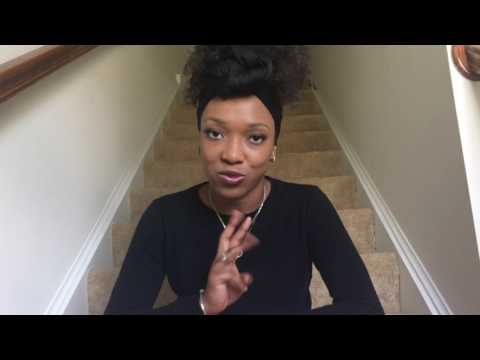 2017 Tips to build your clientele/ successful hairstylist!
