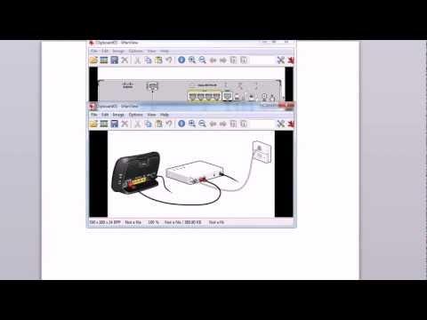 VDSL - Cisco 887VA router - PPOE - configuration for BT Infinity VDSL
