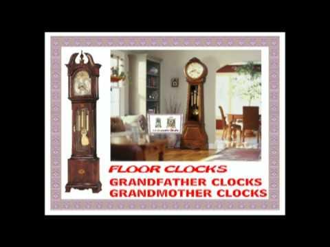 Kaya's Clock
