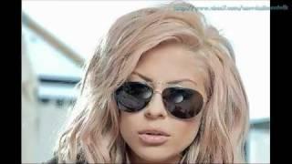 Андреа и Борис - Още те държи Official Song  Andrea - Oshte te durji