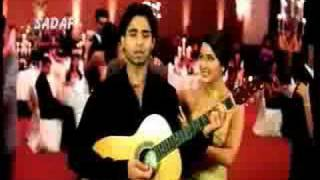 Aankh Hai Bhari Bhari- Movie: Tumse Acha Kaun Hai