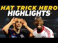 2 Hat Tricks amp 9 Goals Chicago Fire Vs RBNY 2014 Classic Highlights