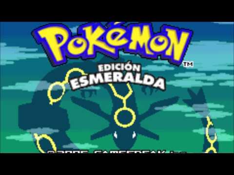 Pokémon Emerald - Faraway/Southern Island Music Theme - Extended