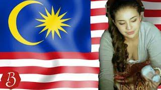 "10 FAKTA ""SERONOK"" NEGARA MALAYSIA"