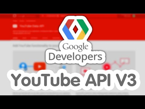 Youtube Playlist API: Get Complete Playlist with PHP