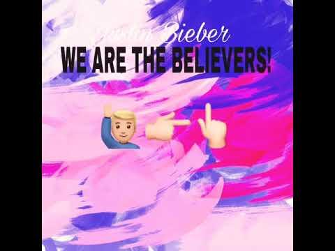 Guess that Justin bieber song using Emoji   JB version