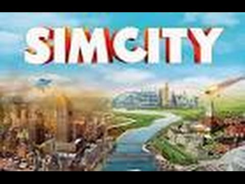 How to Hack SimCity 2013 (PC)