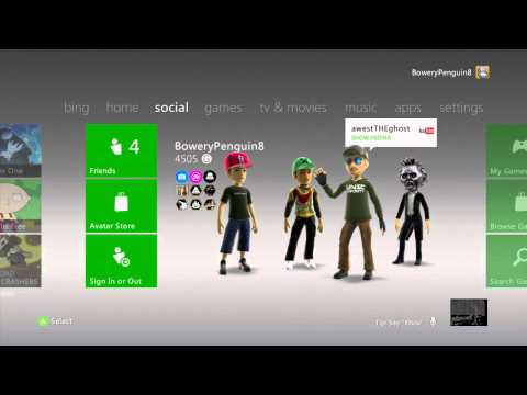 How To Clear Xbox 360 System Cache