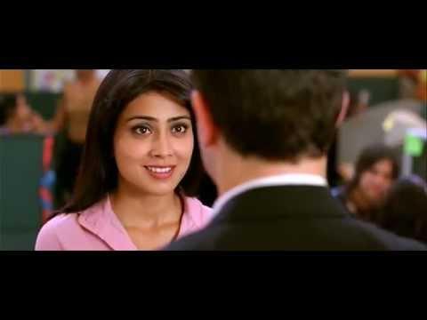 Xxx Mp4 Shriya Saran Lip Kiss Hd 1080p 3gp Sex