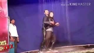 Bhojpuri hot dance || XXX vines