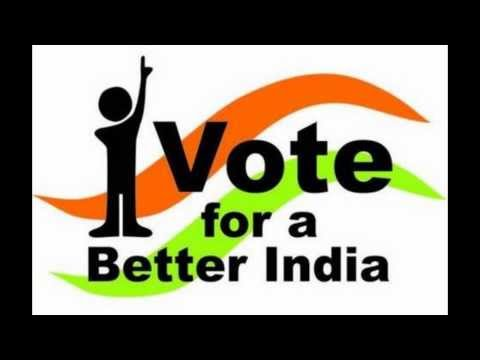How to Apply for Voter ID Card Online in INDIA : Election Commission of India