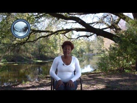 Post tubal Pregnancy-How Tranise became pregnant after Tubal ligation