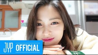 Download [ITZY? ITZY!] EP7. 데뷔 날의 있지! Video