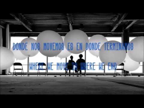 Fickle Friends- Swim // SUB ESPAÑOL