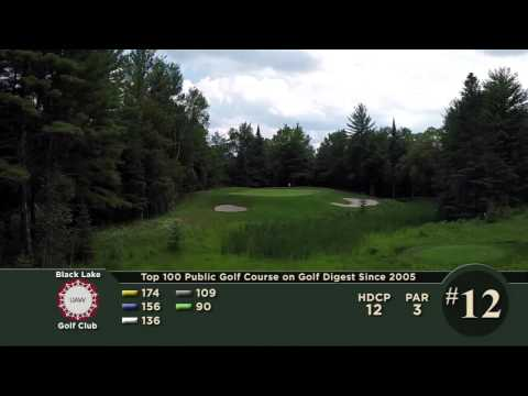 Black Lake Golf Course >> Matty Rye A Golfing Legend Black Lake Golf Course