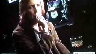 1994 Tom Petty Interview clip