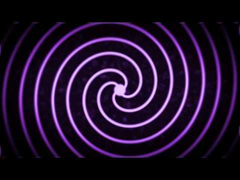 Weight Loss Hypnosis ★ Hypnosis Induction (ASMR)