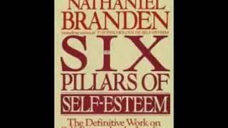 The Six Pillars of Self Esteem