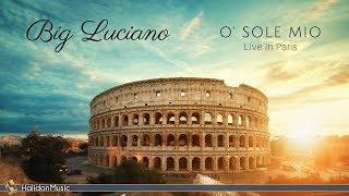 Luciano Pavarotti - O