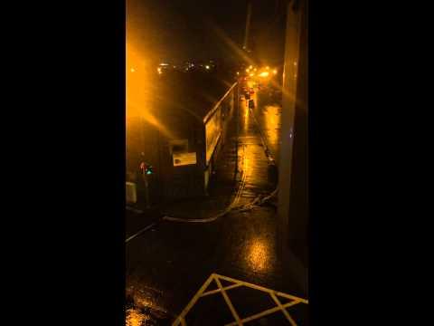 Irish water rates are hitting hard