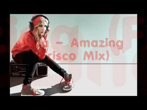 Best Techno 2010 (Hands Up Mix 4)