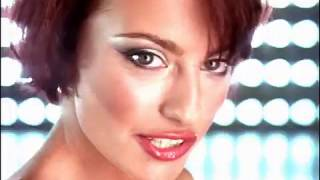 The Cheeky Girls - Cheeky Song (Touch My Bum) (Official Music Video)