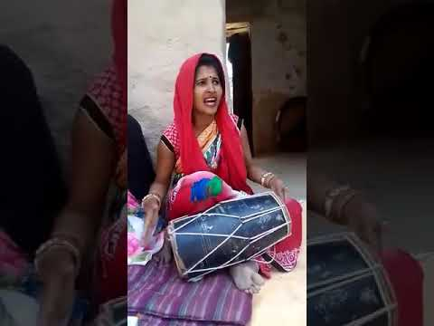 Xxx Mp4 Desi Song 2017 Lovely Video Song Funny Videos Make U Cry AiB 3gp Sex