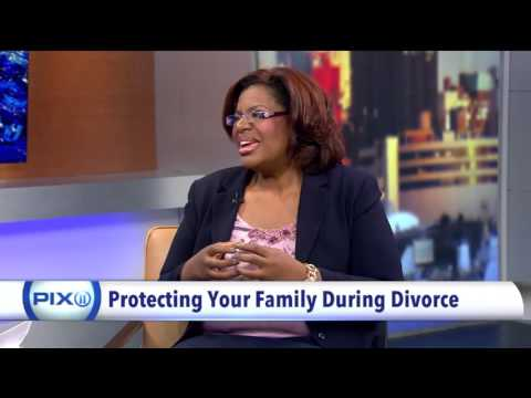 When Is It Not a Good Idea for a Parent to Call CPS Mid-Divorce?