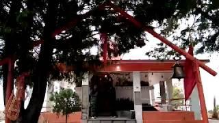 Hariyali Dhar Devi Rudraprayag