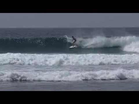 Maldives July 2014