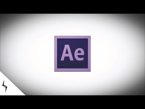 How to fix faulty green screen footage in Adobe.