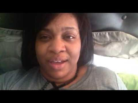 Healing from a Broken Leg: Healing Day 26