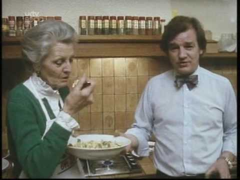 keith floyd can't cook