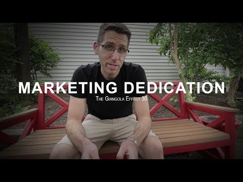 3 Keys to Unlock Insurance Marketing Dedication
