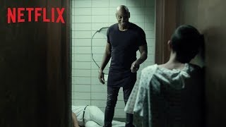 Dave Chappelle: Equanimity   New Stand-Up Special Teaser   Netflix [HD]